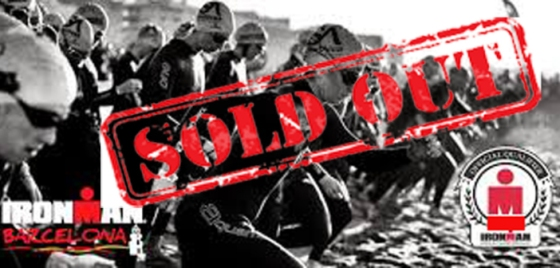 soldout-702x336