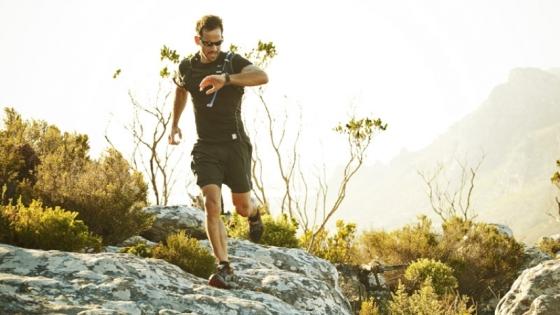 correr-pulsometro-trailrunning