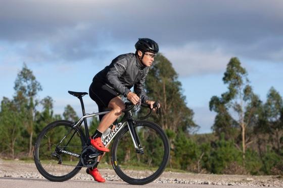 JGN ciclismo 2