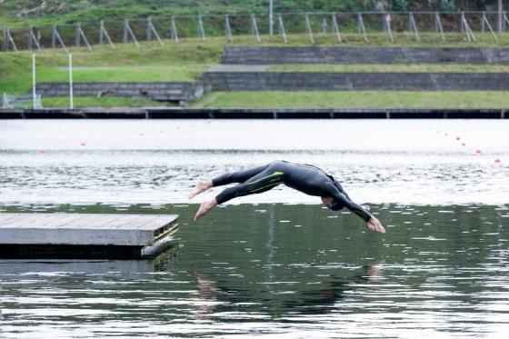 JGN natación 3
